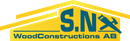 S.N WoodConstructions AB