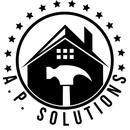 A.P. Solutions AB