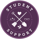 Studentsupport Norr AB