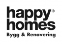 Happy Homes Entreprenad Karlskrona AB