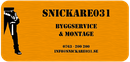 snickare031