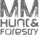 MM Hunt and Forestry AB