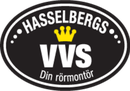 Hasselbergs VVS AB