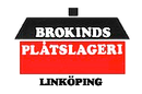 Brokinds Plåtslageri AB