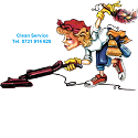 Cleanservice
