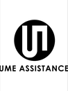 Ume Assistance AB